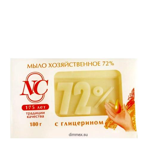 Невская косметика хозяйственное мыло купить в бабушка агафья косметика купить в москве