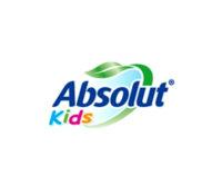 Туалетное мыло Абсолют Kids