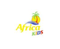 Солнцезащитная серия Africa Kids