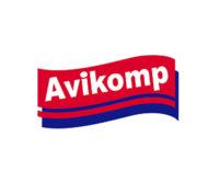 Тряпки для пола Авикомп