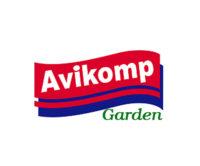 Мешки для садового мусора и бочек Авикомп серия Garden