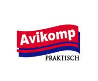 Пакеты увеличенной длины Авикомп серия Praktisch
