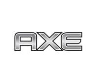 Шампуни для волос Axe