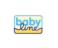 Детские пелёнки Baby Line