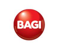 Чистящие средства для сантехники Баги