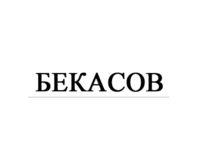 Туалетная бумага Бекасов
