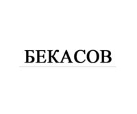 Салфетки Бекасов