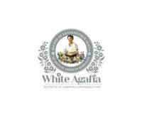 Шампуни для волос Белая Агафья
