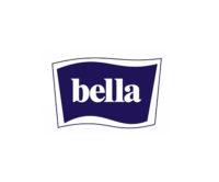 Ватные изделия Белла