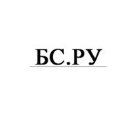 Туалетное мыло БС.ру (Вея)