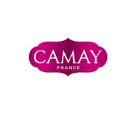 Туалетное мыло Camay