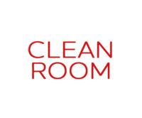 Чистящие порошки Clean Room