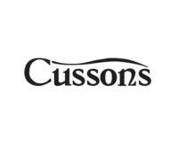 Кондиционеры для белья Кассонс