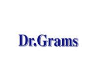 Универсальные моющие средства Dr. Grams