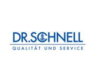 Универсальные моющие средства Dr. Schnell