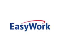 Профессиональная химия EasyWork