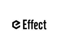 Профессиональная серия ТМ Effect
