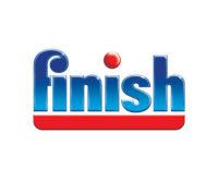Средства для посудомоечных машин Finish