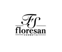 Мыло для бани Флоресан
