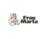 Пищевая плёнка Frau Marta