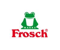 Чистящие средства для сантехники Фрош