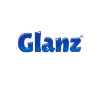 Моющие средства для полов Glanz
