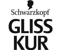 Бальзамы для волос Gliss Kur