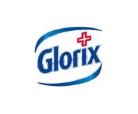 Моющие средства для полов Glorix
