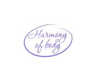 Кремы для рук Harmony of Body