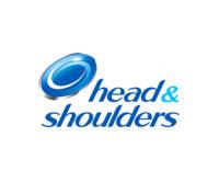 Шампуни для волос Хэд & Шолдерс