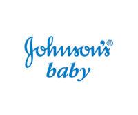 Детские шампуни для волос Johnson's baby