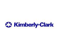 Профессиональная серия Кимберли Кларк