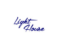 Моющие средства для полов Light House