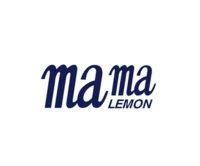 Моющие средства для посуды Мама Лимон