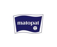 Пластыри Матопат