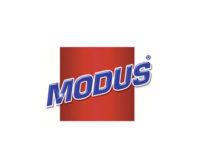 Средства от накипи Modus