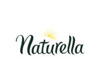 Прокладки Натурелла
