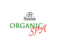Маски для лица Organic Spa