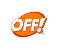 Универсальные инсектициды ОФФ