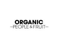 Моющие средства для посуды Organic People & Fruit