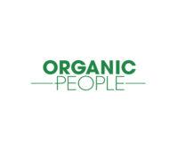 Моющие средства для посуды Organic People