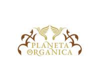 Кремы для ног Planeta Organica