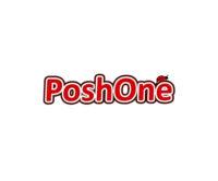 Моющие средства для посуды Posh One