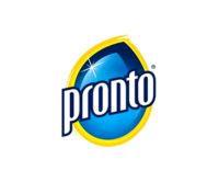 Моющие средства для полов Пронто