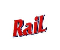 Моющие средства для стёкол Аист Rail