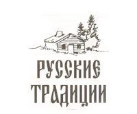Бальзамы для волос Русские традиции