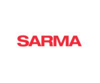 Чистящие гели Сарма
