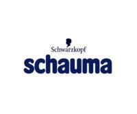 Шампуни для волос Schauma