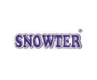 Пятновыводители Сноутер