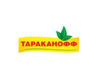 Средства от тараканов Тараканофф